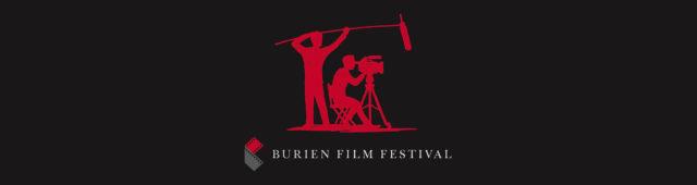 «Un soir de mars» en compétition au Burien Film Festival