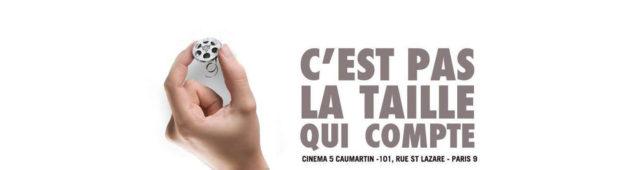 «L'Ami d'enfance» projeté au cinéma Les 5 Caumartin le 6 novembre