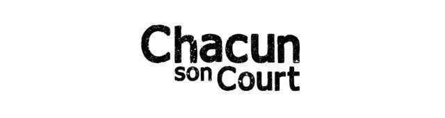 «L'Ami d'enfance» sélectionné pour «Chacun son court»