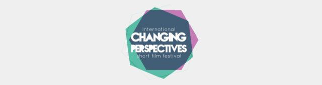 «Un soir de mars» sélectionné pour le festival «Changing perspectives»