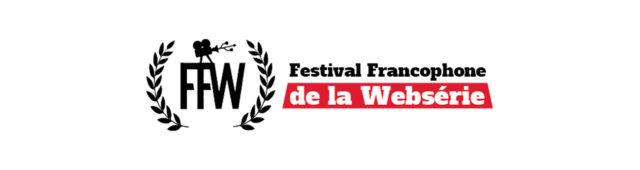«Charon» en compétition au Festival Francophone de la Websérie