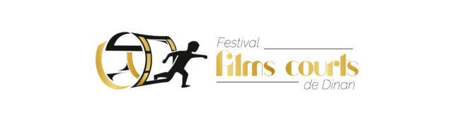 «Ubac» en compétition au Festival des Films Courts de Dinan
