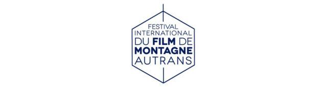 «Ubac» sélectionné pour le Festival International du Film de Montagne d'Autrans