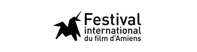 «Ubac» sélectionné pour le Festival International du Film d'Amiens