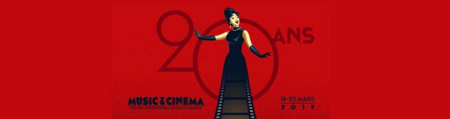 «Ubac» en compétition au Festival International du Film d'Aubagne
