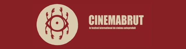 «Ubac» en compétition au festival Cinemabrut de Marseille