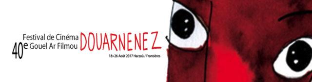 «Un soir de mars» sélectionné pour le festival de Douarnenez