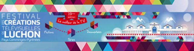 «Charon» en compétition au festival de Luchon