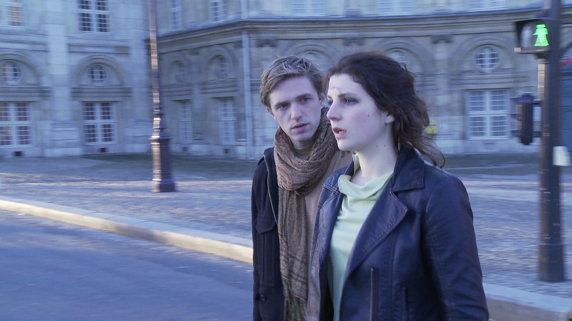 Sol & Nott_Cécile de Courseulles_Yanick Cohades