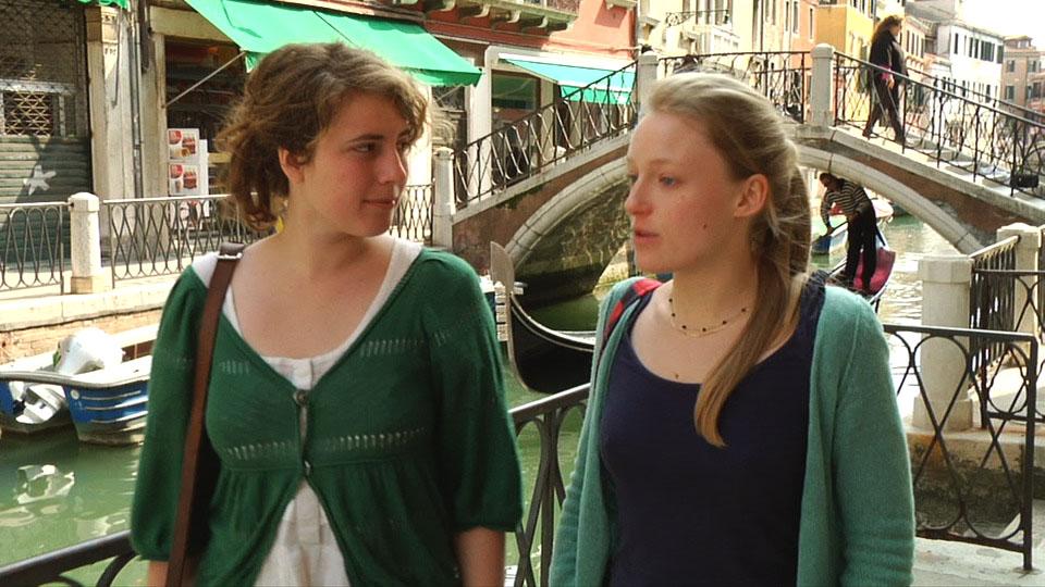Deux_filles_à Venise_8