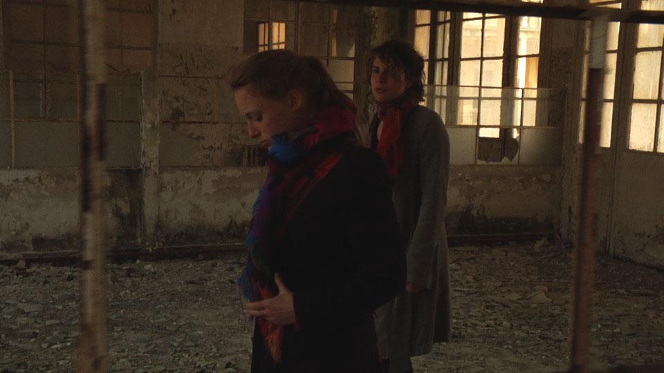 Deux_filles_à Venise_4