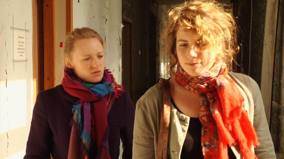Deux_filles_à_Venise_2