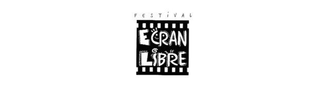 «Ubac» en compétition au festival Écran Libre d'Aigues -Mortes