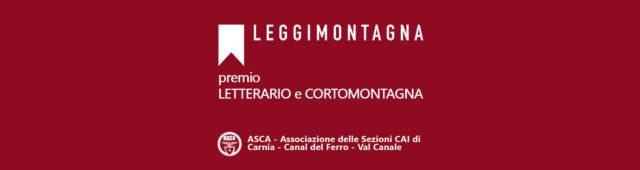 «Ubac» en compétition pour le prix Leggimontagna