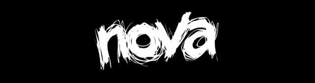 «Et de l'herbe, et des fleurs» programmé au cinéma Le Nova le 12 décembre