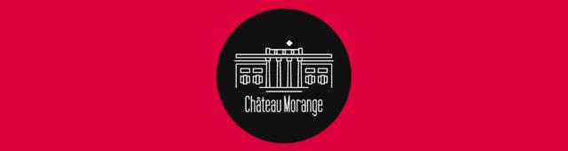 «Ubac» projeté au Château Morange le jeudi 28 janvier